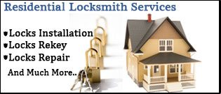 Fountain Hills AZ Locksmith Store Fountain Hills, AZ 480-757-7646